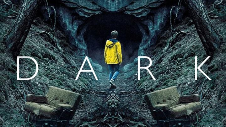 Dark (2017)