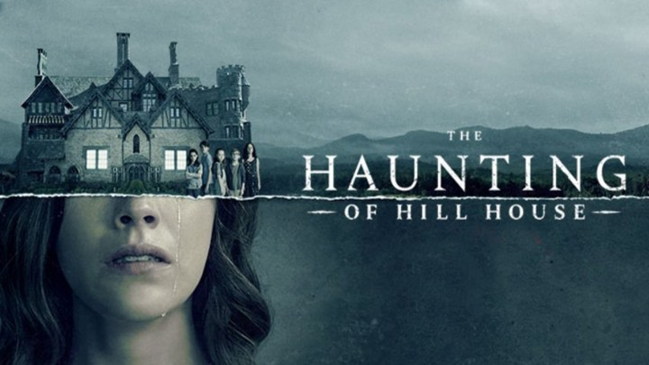 The Haunting (2018)