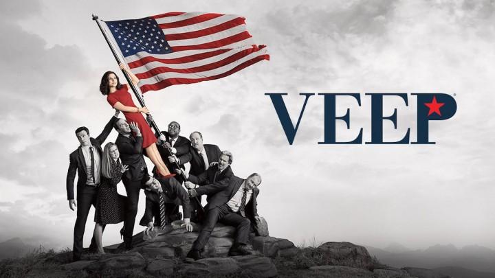 Veep (2012)