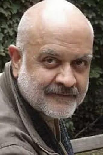 Waris Hussein photo