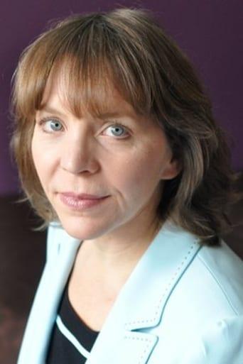 Rosemary Howard photo