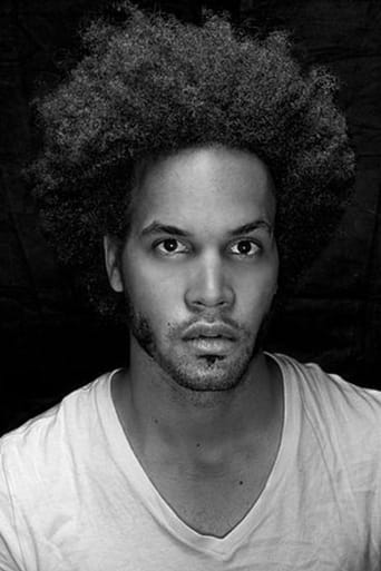 Scott Tixier photo