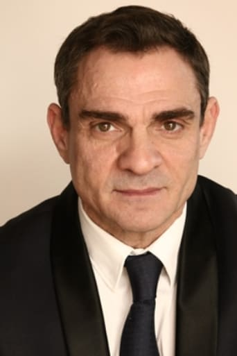 Thierry Piétra photo