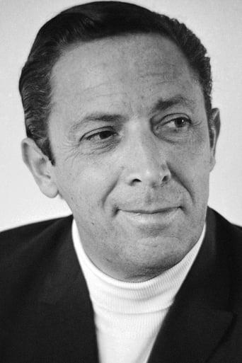 Bob Kane photo