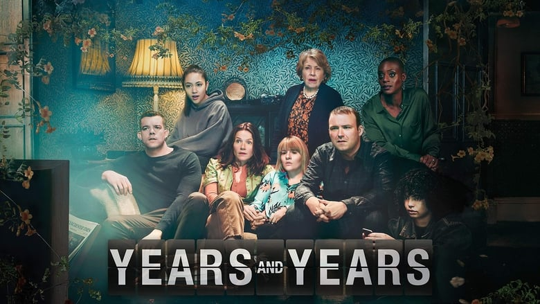 Years and Years (2019)