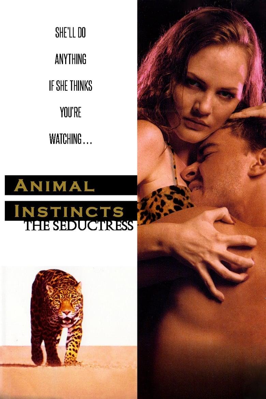 Animal Instincts 3 Porn jenteal | binge.app